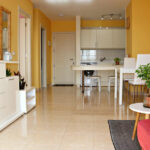 Apartment for sale in Puerto de Santiago