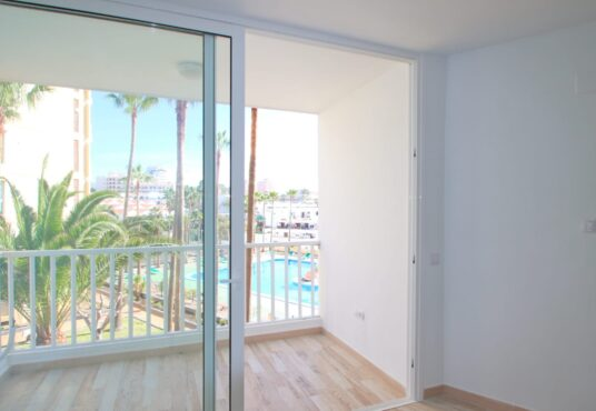 Apartment Playa de Las Americas