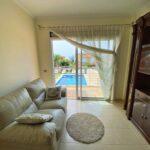 Two storey villa for sale in Puerto de Santiago
