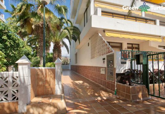 Apartment in Vararadero