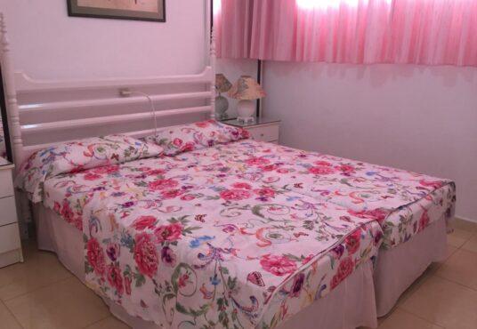 Apartment n Varadero