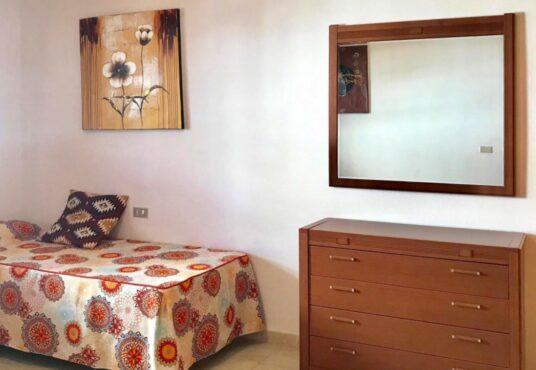 Apartment in Puerto de Santiago